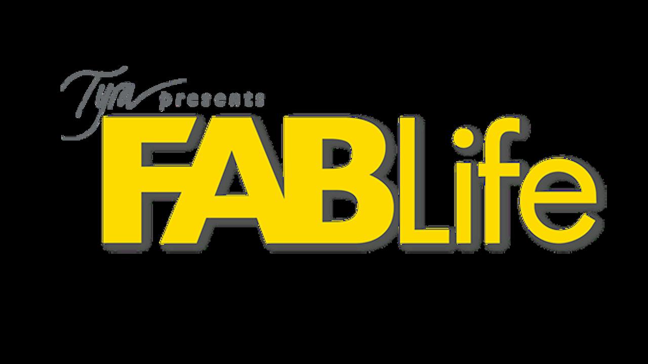 THE FAB LIFE - VAVAVOOM VASE - DEMO