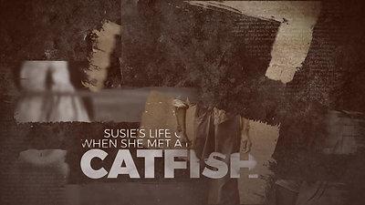 Catfish Book Trailer v2