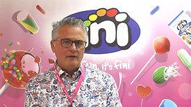 Geert Meijs - Fini