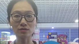 Susan - Yick Chi