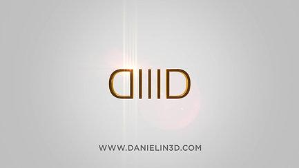 TheGold D3D
