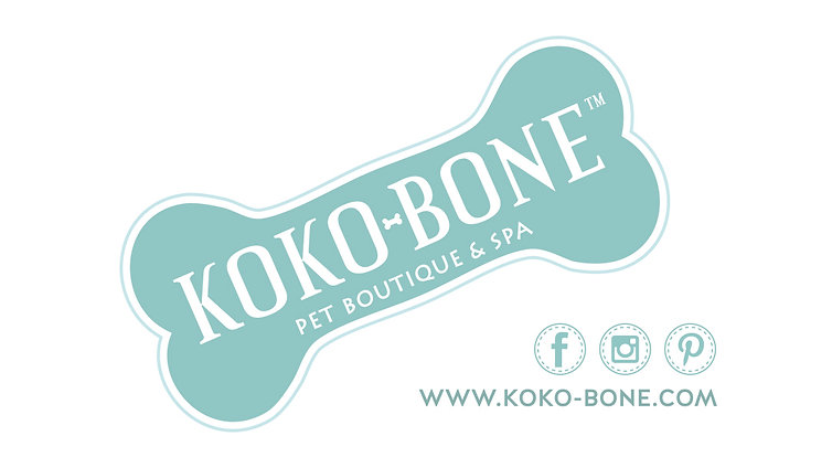 Koko-Bone Services