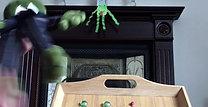 Day 39 Sound L The Story Frog Phonics Preschool Classes