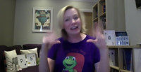 i sound lesson 2 The Story Frog Online Preschool with Quita