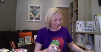 Day 20- G Sound The Story Frog Phonics Online Preschool classes with Quita