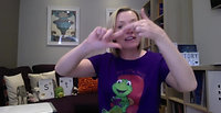 I Sound Lesson 1 The Story Frog Phonics Online Preschool with Quita
