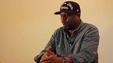 Black Fatherhood    (Full Film)