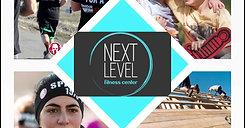 Next Level Social Media Story 1