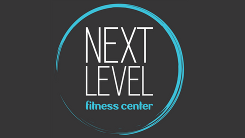 Next Level Fitness Center Promotional Series
