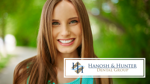 Hanosh & Hunter Dental Group