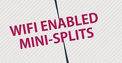 Kendrick Wi-Fi Enabled Mini-Splits Part 2