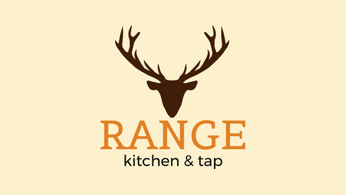 Range is The New Taste