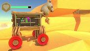 Trojan Course Trailer