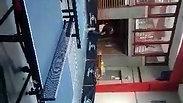 video-1500496238