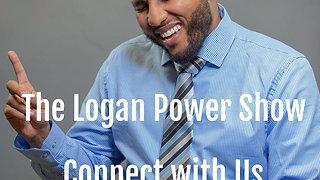 The Logan Power Show