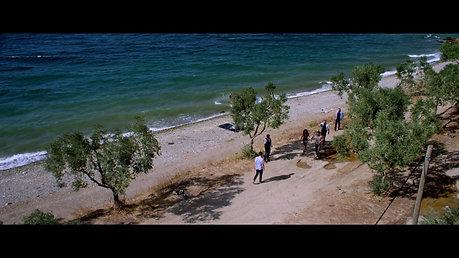 HD stereo Yan Etki ( Side Effect )Trailer 18 07 2020