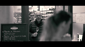 Teaser Marcel Lavigne