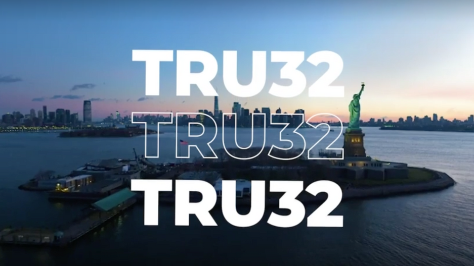 TRU32