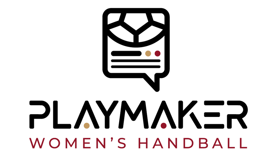 Playmaker TV
