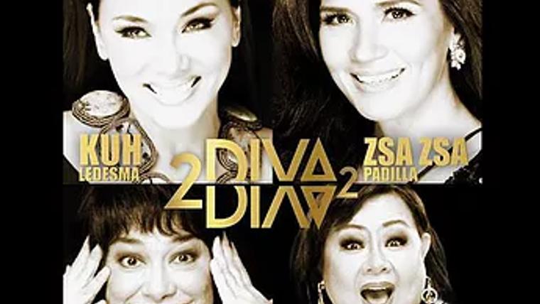 Diva2Diva2