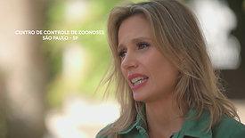 Underdog - Instituto Luisa Mel