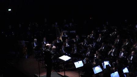 20.10.2017 Philharmonie