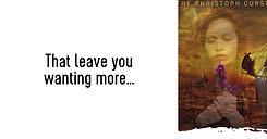 Novels that make  you Laugh, Cry