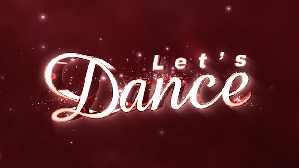 Jan Hofer_Let's Dance