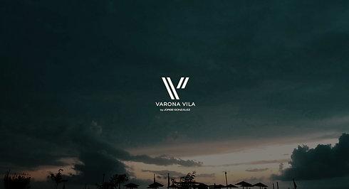 Jorge González_Varona Vila Collection