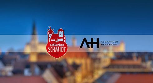 Alexander Herrmann_Lebkuchen Schmidt