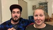 Jayden and Heidi Video Testimonial