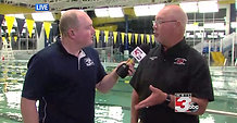 SCUBA_1_LIVE_3_21_PKG-WSIL HD high compression
