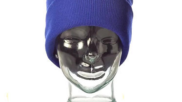 Sportsman Tuque - sp12