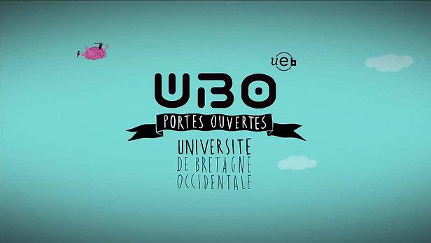 film UBO 2012