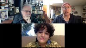 Podcast 413: Ysabel Garcia y el Suicidio