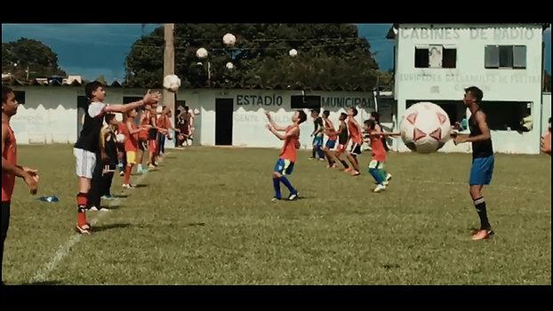 FC NEVADA