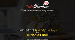 CM21_60SecVideo_170921_NB_QuiltEdgeFinishes