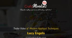 Workshop Trailer_280321_Lucy Engels