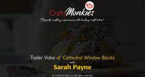 Workshop Trailer_260321_Sarah Payne