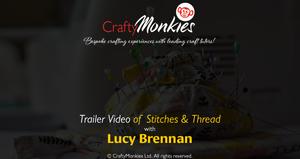 Workshop Trailer_060321_Lucy Brennan