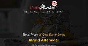 Workshop Trailer_270321_Ingrid Alteneder