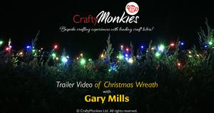 051220_GM_Wreath