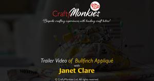 Workshop Trailer_130321_Janet Clare