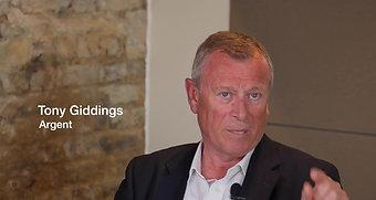 King's Cross Central - client testimonial