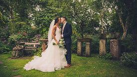 Rebecca & Ryan's Wedding