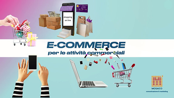 video_ecommerce_senzasito