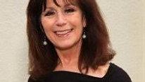 In Our Community - Lynnea Hagen Business Strategist