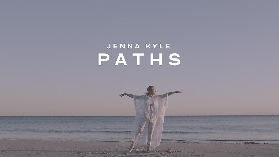 Jenna Kyle