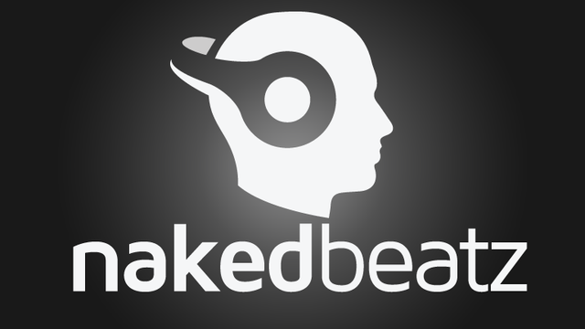 Nakedbeatz Music