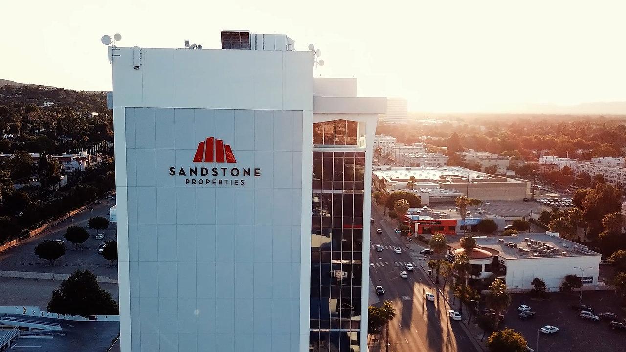 Sandstone Properties